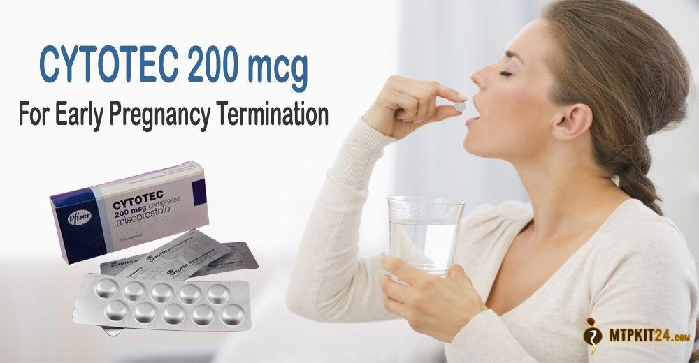 Abortion Pills Johannesburg